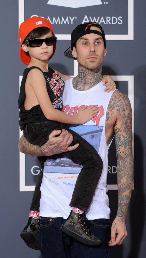 Nissan Virginia Beach >> Celebrity Tattoos: The Men - All Photos - UPI.com