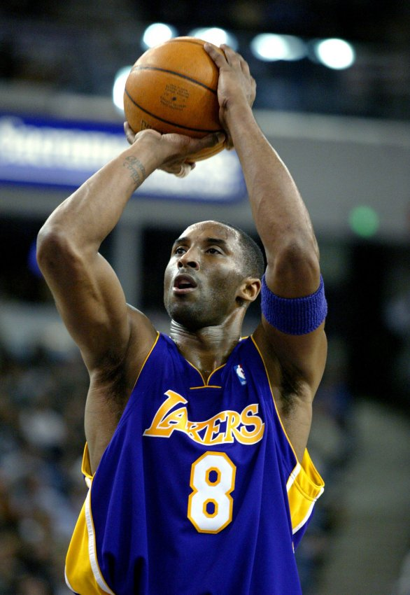 Commit error. Kobe bryant sexual assault girl simply