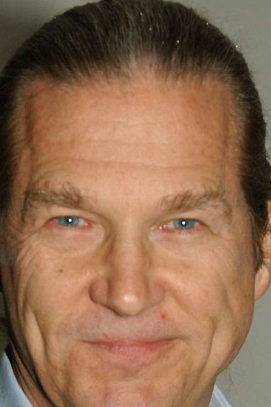JEFF BRIDGES ATTENDS THE NATIONAL BOARD OF REVIEW 2004 AWARDS GALA