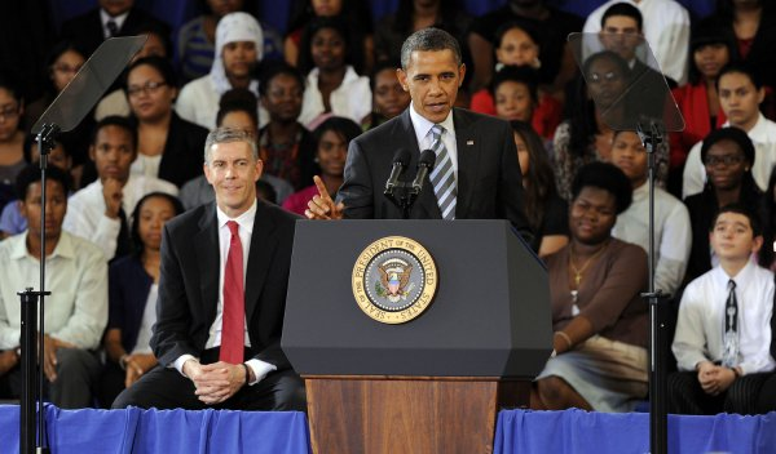 obama back to school President obama back to school speech link: addressesamericasstudent.