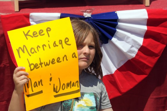 california Gay marriage legal