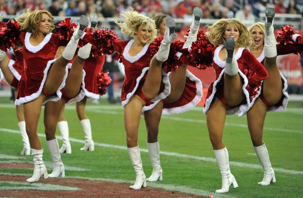Cheerleader Pics Most Popular Page 1 Ass Point