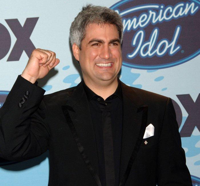 Vote February Room Finalists 2014: American Idol Contestants