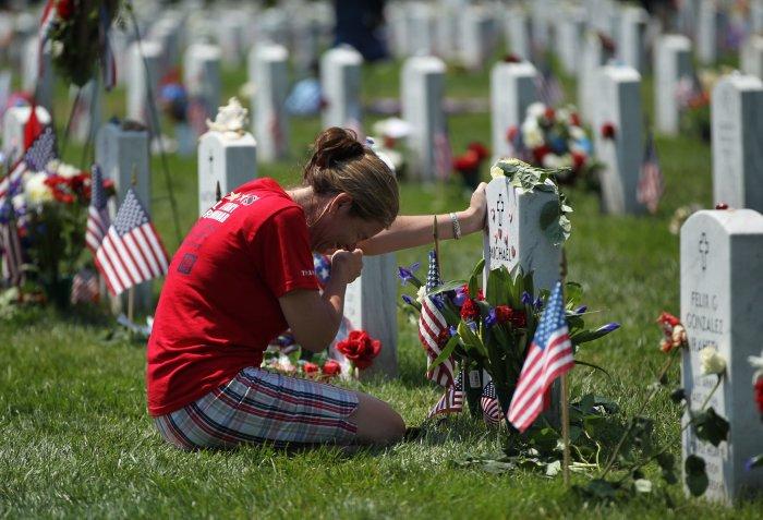 Memorial Day - All Photos - Upicom-4101