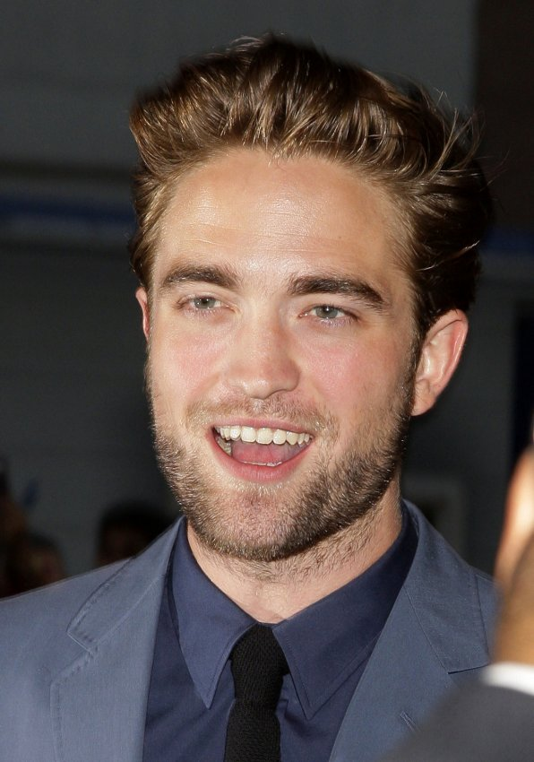COSMOPOLIS Premiere in New York