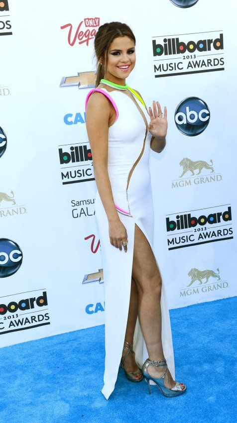 The 2013 Billboard Music Awards