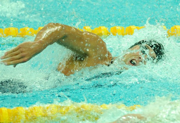 00 mens swimming falls - 1000×685