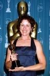 1997: Frances McDormand