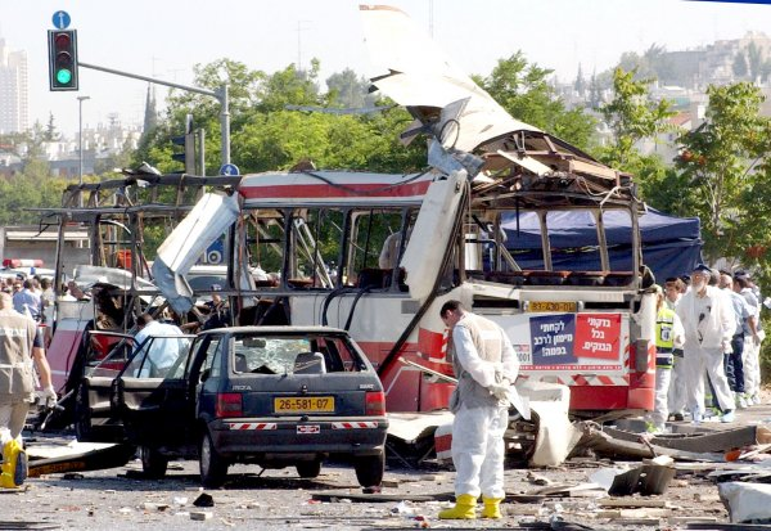 June 18, 2002