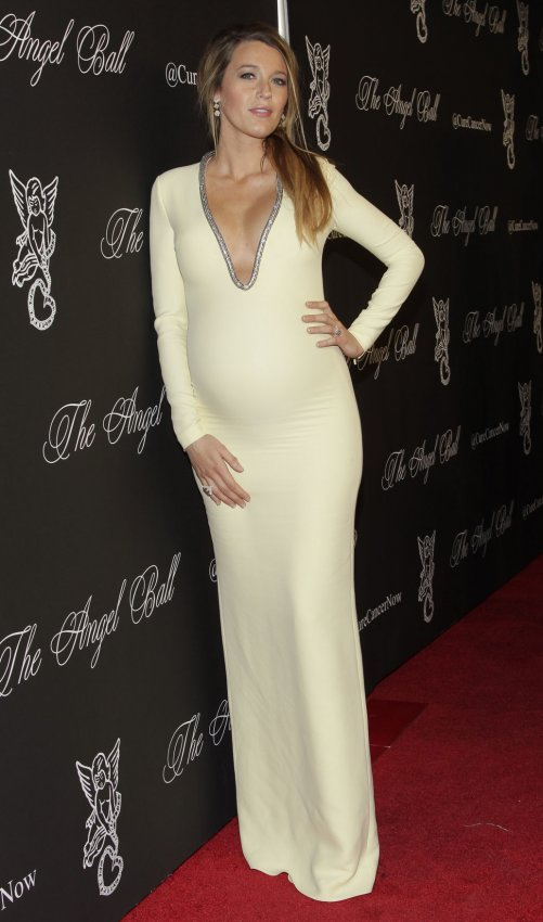 2014 Pregnant Celebrities All Photos Upi Com