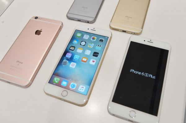 iphone 6s launch iphone 6s and 6s plus launch in tokyo upi 11483