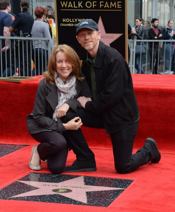 ron howard one of the most Xem video the 10 best film and tv shows of ron howard  actor and director ron howard got his start when he was just six  this flick is one.