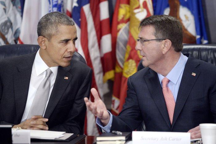 http://cdnph.upi.com/collection/fp/upi/9763/4e5999f174c636a38cf99a82a51e70cc/Obama-meets-with-National-Security-Council-at-Pentagon_1_1.jpg