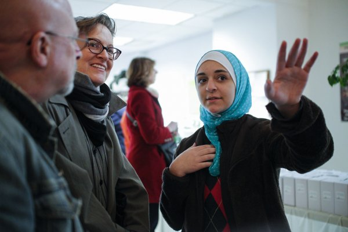 cochecton center muslim single women Cadyville new york swingers personals i am a single bi-curios woman cochecton center cochecton ctr.