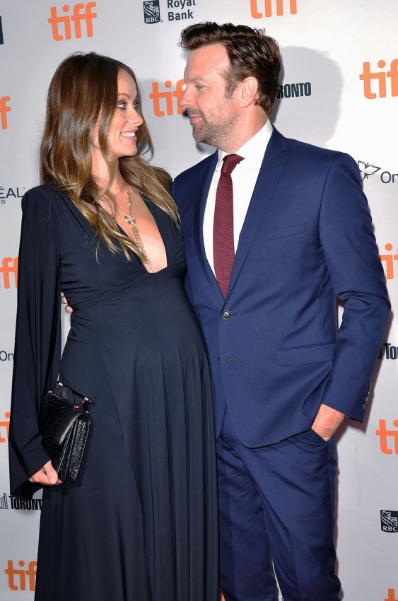 Celebrities That Are Pregnant 87