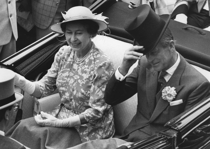 , Watch live: Royal funeral held for Prince Philip, Forex-News, Forex-News