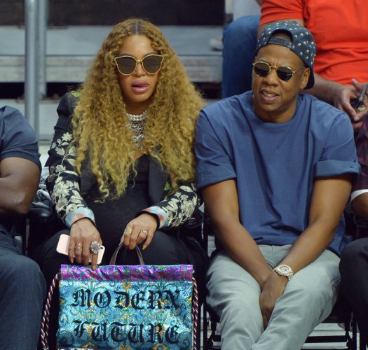 Beyonce and Jay Z welcome twins, according to grandpa, other sources in Los Angeles