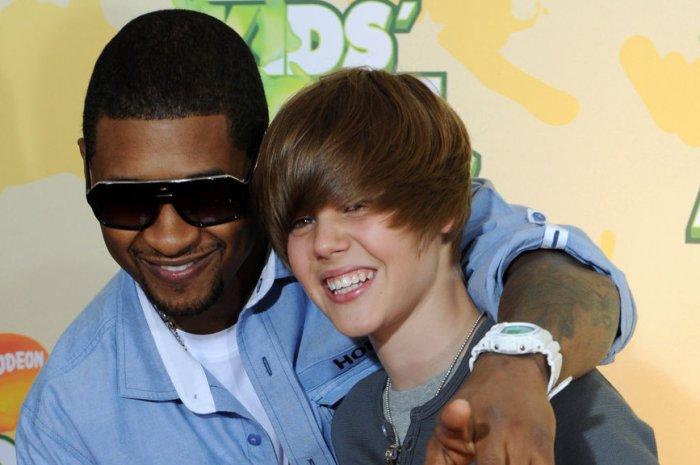 , Justin Bieber reschedules 'Justice World Tour' to 2022, Forex-News, Forex-News