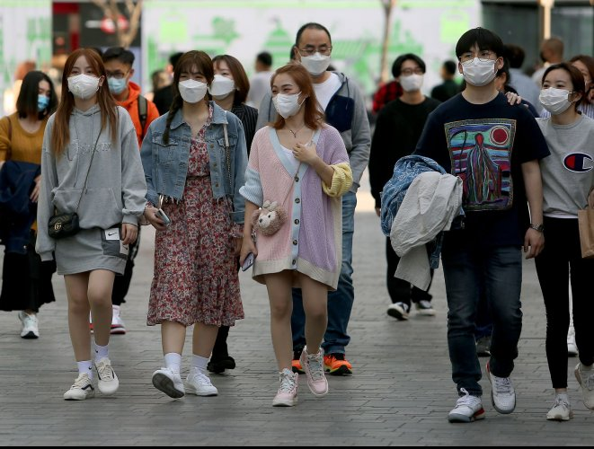https://cdnph.upi.com/collection/ph/upi/12429/2a88e7bc887f4e9beaf91829c78d75c1/World-moves-to-reopen-amid-COVID-19-pandemic_48_1.jpg