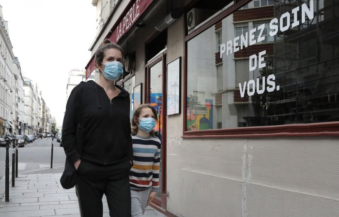 https://cdnph.upi.com/collection/ph/upi/12429/73f136f1af27c9e28218ecfc583e2943/World-moves-to-reopen-amid-COVID-19-pandemic_17_1.jpg