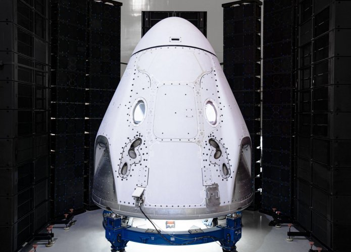 https://cdnph.upi.com/collection/ph/upi/12434/025778842e19ab055dca073b87229a9c/SpaceX-NASA-prepare-to-return-astronauts-to-space-from-US-soil_6_1.jpg