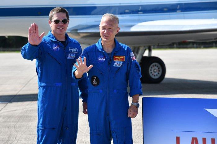 https://cdnph.upi.com/collection/ph/upi/12434/082c74390cfd9b1de527c6e9fcacdbab/SpaceX-NASA-prepare-to-return-astronauts-to-space-from-US-soil_16_1.jpg