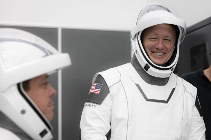 https://cdnph.upi.com/collection/ph/upi/12434/0ad0a20a830fec2dca7148554a912078/Astronauts-poised-to-return-to-space-from-US-soil_31_1.jpg
