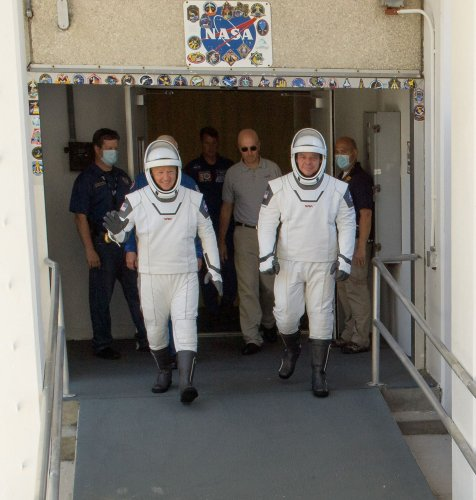 https://cdnph.upi.com/collection/ph/upi/12434/2b543c9baab6f61c557a75be4be9a23c/SpaceX-NASA-prepare-to-return-astronauts-to-space-from-US-soil_25_1.jpg