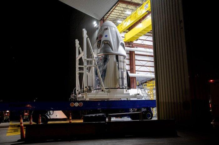 https://cdnph.upi.com/collection/ph/upi/12434/4d6963fe8967cb734767c94d864d922e/Astronauts-poised-to-return-to-space-from-US-soil_22_1.jpg