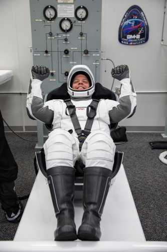 https://cdnph.upi.com/collection/ph/upi/12434/7a2d52ec249ee195ab1a0c66ad776de9/Astronauts-poised-to-return-to-space-from-US-soil_14_1.jpg