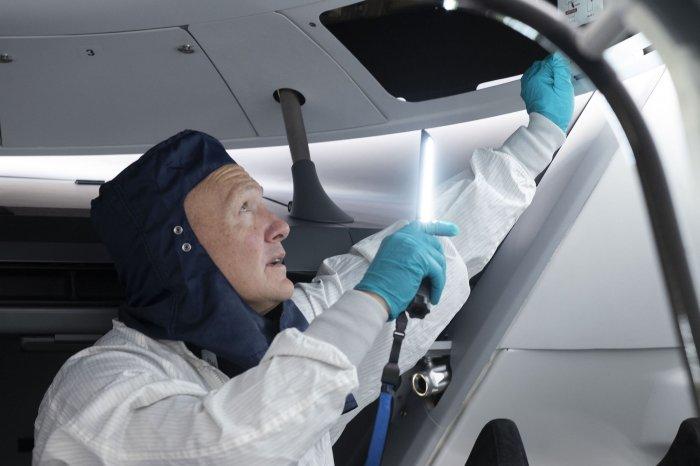 https://cdnph.upi.com/collection/ph/upi/12434/a7dcd9c2196b0b6bee929426ed20ec78/SpaceX-NASA-prepare-to-return-astronauts-to-space-from-US-soil_12_1.jpg