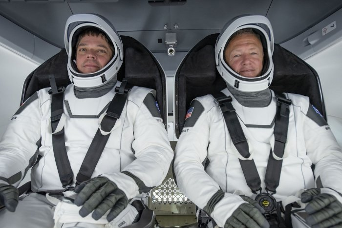 https://cdnph.upi.com/collection/ph/upi/12434/d7e15f607c6adeaa043494a3deb200a8/Astronauts-poised-to-return-to-space-from-US-soil_24_1.jpg