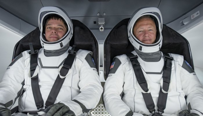 https://cdnph.upi.com/collection/ph/upi/12434/d7e15f607c6adeaa043494a3deb200a8/Astronauts-poised-to-return-to-space-from-US-soil_26_1.jpg