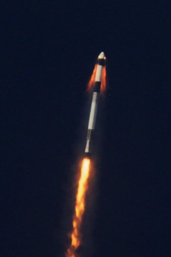 https://cdnph.upi.com/collection/ph/upi/12434/fa86d7e55134f3e2bae3cd6592931a6f/SpaceX-NASA-prepare-to-return-astronauts-to-space-from-US-soil_5_1.jpg