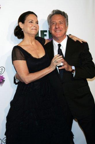 25 Longest Celebrity Marriages In Showbiz