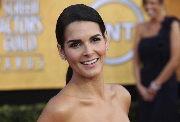 celebrities Slideshow UPI.com A list - - of conservative