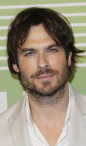 40 Celebrities Who Do Not Look Their Age: 40 Bearded Celebrities