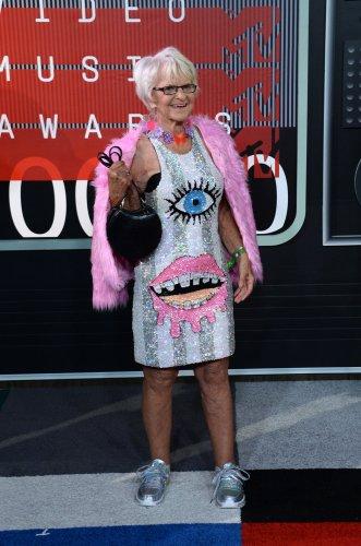 2015 MTV Video Music Awards - Slideshow - UPI.com