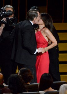 2014 Emmys: The awards show