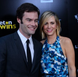"""The Skeleton Twins"" premiere in Los Angeles"