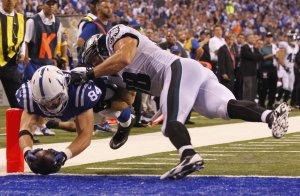 NFL 2014: Week 2