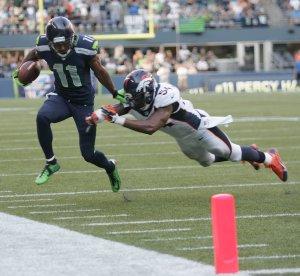 NFL 2013: Week 3