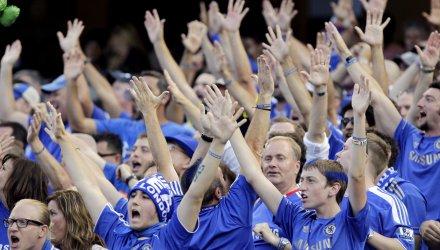 José Mourinho fue despedido por el Chelsea FC