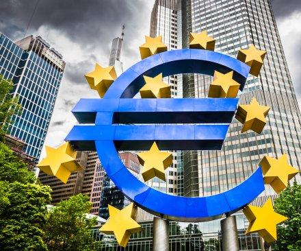 OCDE pide tomar acciones para evitar riesgos al crecimiento económico