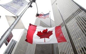 Páginas de organismos en Canadá fueron atacadas por un hacker