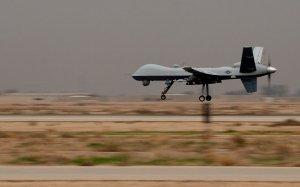 Ataques con drones matan a 28 personas por cada 'objetivo', según informe