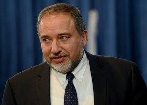 Develan plan para atentar en contra del Ministro de Exteriores de Israel