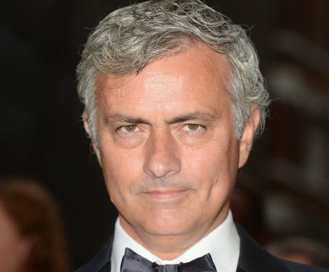 José Mourinho fue despedido por el Chelsea FC