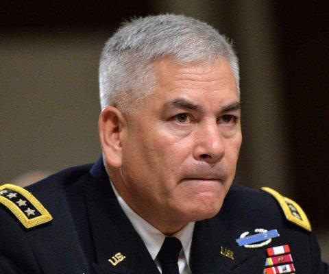 Estados Unidos atacó hospital en Afganistán por confundirlo con instalación del Talibán