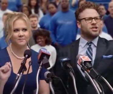 Los mejores anuncios del Super Bowl 2016